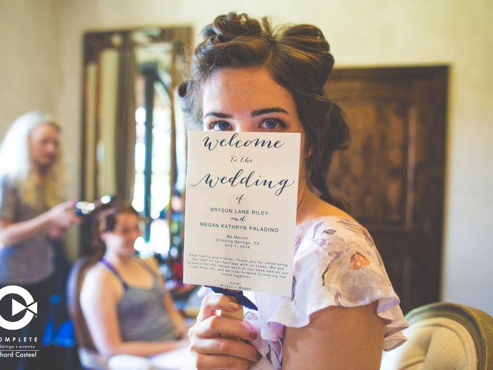 Tmx 1469821916555 Img1321 Cedar Park, TX wedding dj