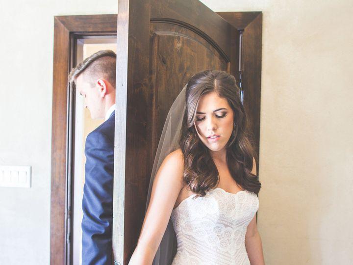 Tmx 1469821972069 Img1582 Cedar Park, TX wedding dj