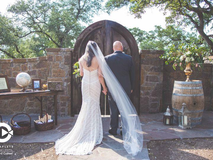Tmx 1469822019242 Img1664 Cedar Park, TX wedding dj