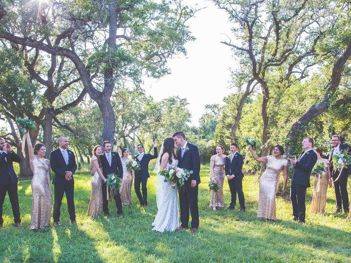 Tmx 1469822076484 Img1869 Cedar Park, TX wedding dj