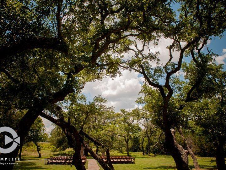 Tmx 1469822143206 W5 Cedar Park, TX wedding dj
