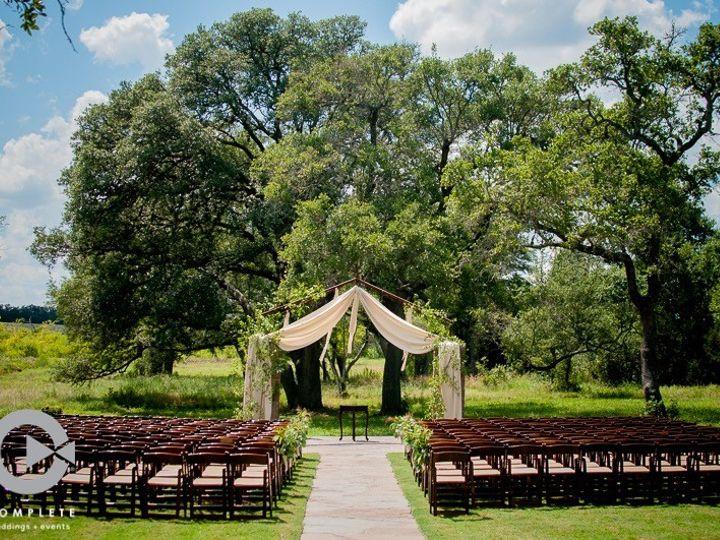 Tmx 1469822157981 W10 Cedar Park, TX wedding dj