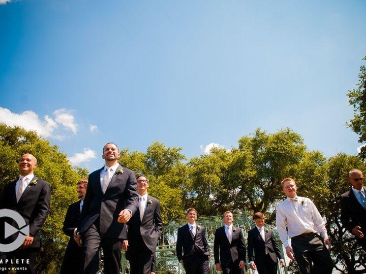Tmx 1469822169364 W12 Cedar Park, TX wedding dj