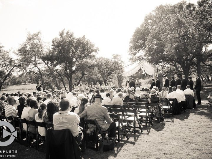 Tmx 1469822188423 W17 Cedar Park, TX wedding dj
