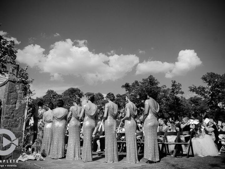 Tmx 1469822194664 W18 Cedar Park, TX wedding dj