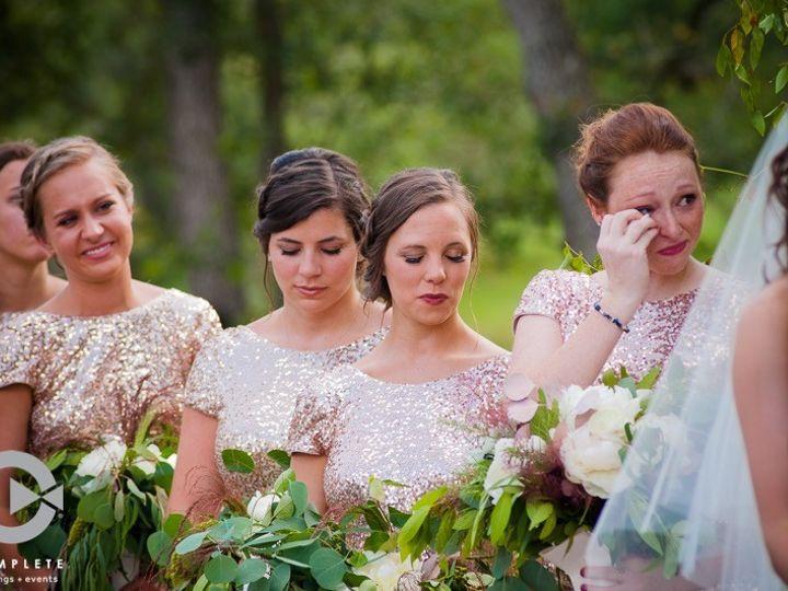 Tmx 1469822199902 W19 Cedar Park, TX wedding dj