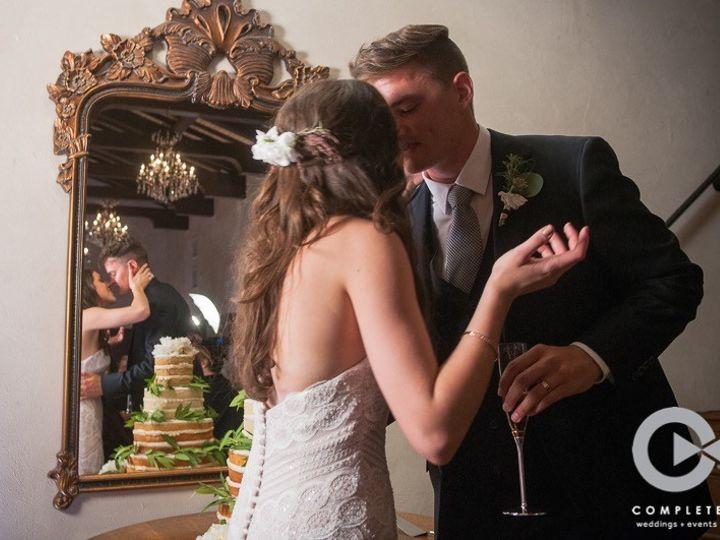 Tmx 1469822226680 W25 Cedar Park, TX wedding dj