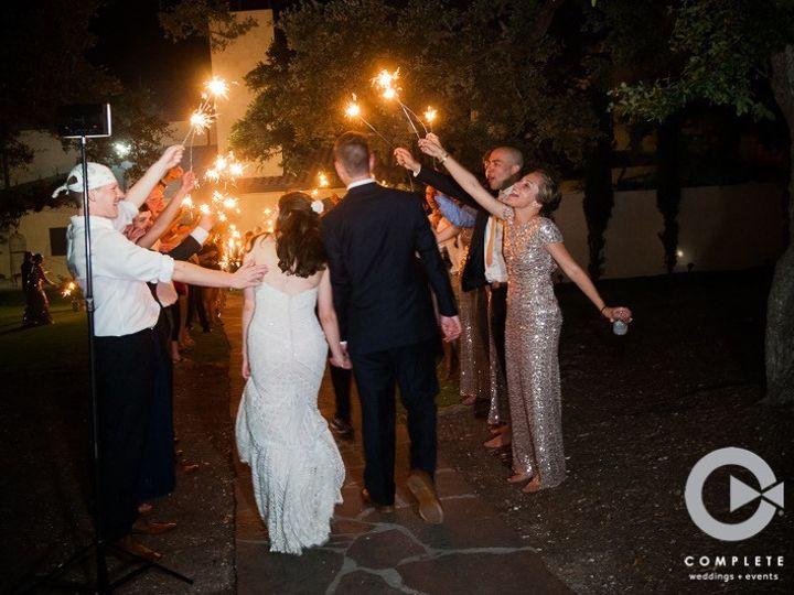 Tmx 1469822246539 W30 Cedar Park, TX wedding dj