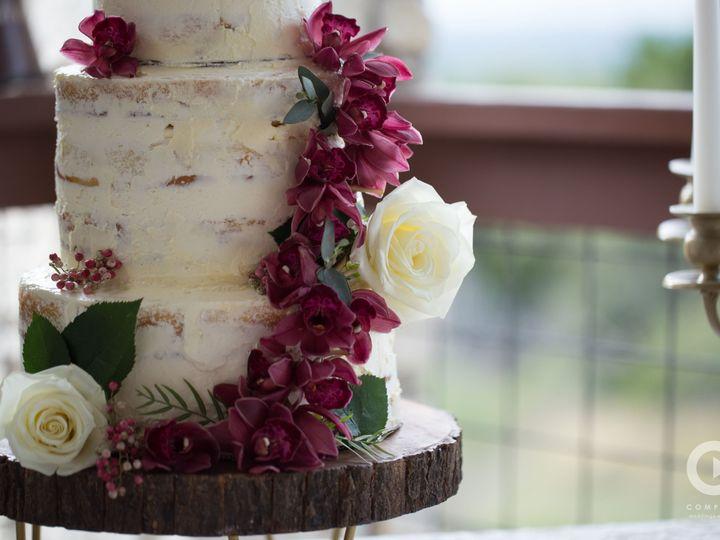Tmx 1529961291 A14cfea65b278513 1529961285 Aba690243fb97717 1529961260960 3 Austin111117 Cake Cedar Park, TX wedding dj