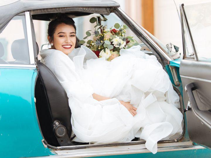 Tmx 1529961291 Fada4badd00dcae1 1529961286 948337e0563a6b75 1529961260963 6 Denver121617 Bride Cedar Park, TX wedding dj