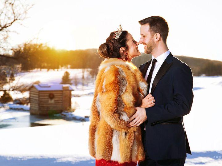 Tmx 1529961305 Af9990f1f659d20f 1529961304 2f99c4fa261f3027 1529961260969 12 Lancaster123117 W Cedar Park, TX wedding dj
