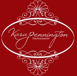 Kara Pennington Photography