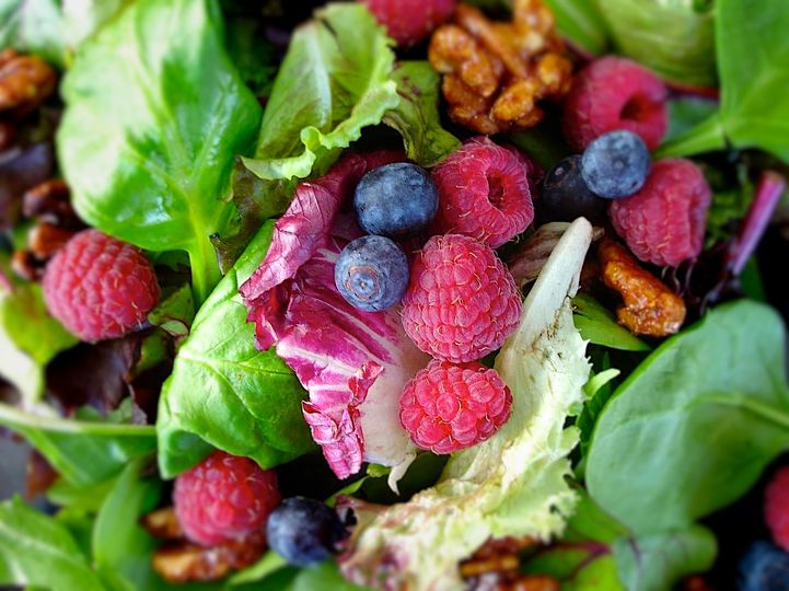 gourmet salad copy 51 85070 1568391911