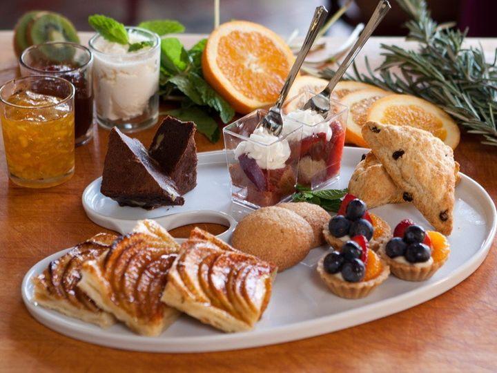 Tmx 1467221890273 Image 1 Sarasota, FL wedding catering