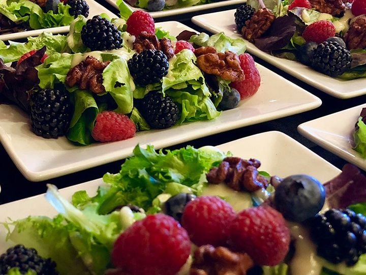 Tmx Gourmet Salad Many 2 51 85070 1558116068 Sarasota, FL wedding catering