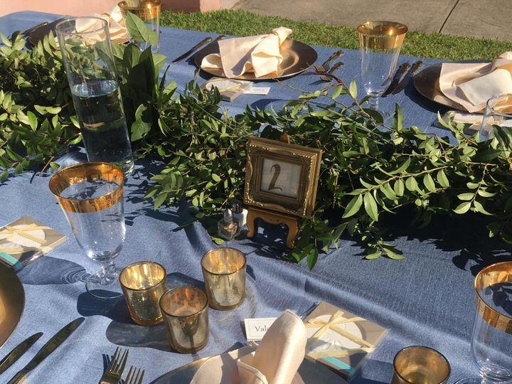 Tmx Img 3470 51 85070 1568392798 Sarasota, FL wedding catering