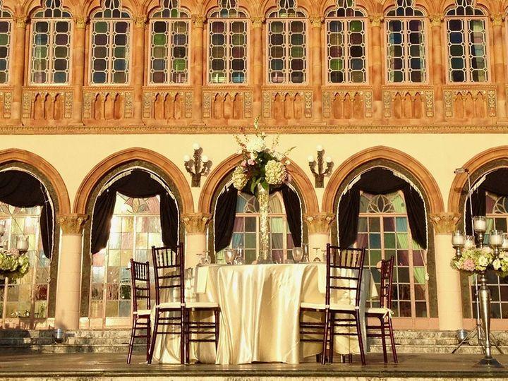 Tmx Sarasota Weddings2 51 85070 1558117764 Sarasota, FL wedding catering
