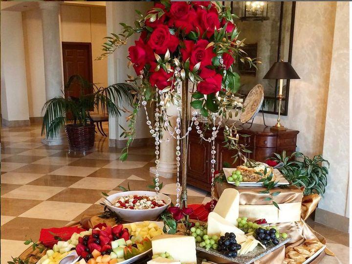 Tmx Screen Shot 2019 05 17 At 1 45 56 Pm 51 85070 1558115373 Sarasota, FL wedding catering