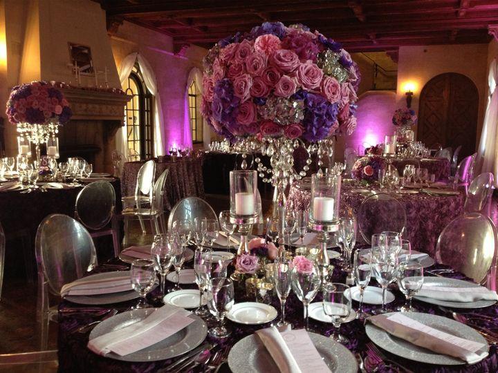 Tmx Screen Shot 2019 05 17 At 2 05 54 Pm 51 85070 1558116444 Sarasota, FL wedding catering