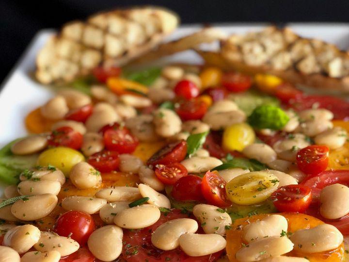 Tmx Tomato Mosaic 51 85070 1568392068 Sarasota, FL wedding catering