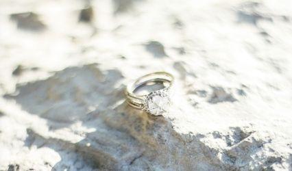 Adeline Rock Photography 1