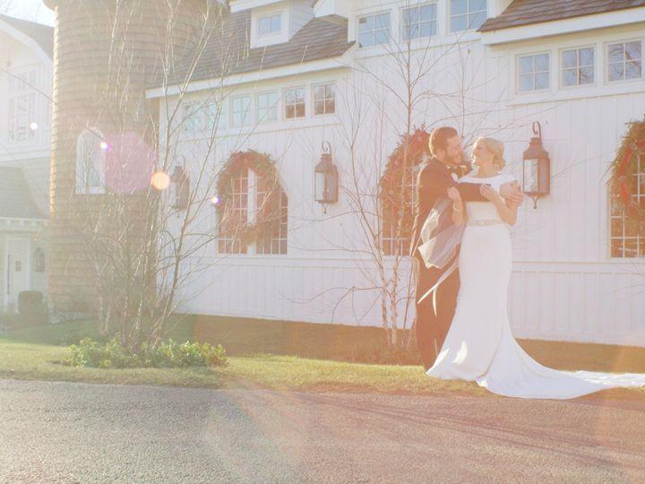 Tmx A004 C114 0127g3 0000222 51 906070 157564796744737 Jackson, NJ wedding videography