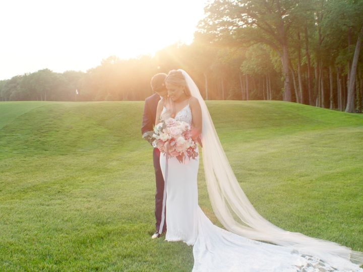 Tmx A017 C178 0430y7 0000096 51 906070 157564798698610 Jackson, NJ wedding videography