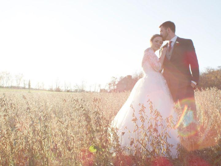 Tmx A027 C220 06016g 0000181 51 906070 157564798669855 Jackson, NJ wedding videography