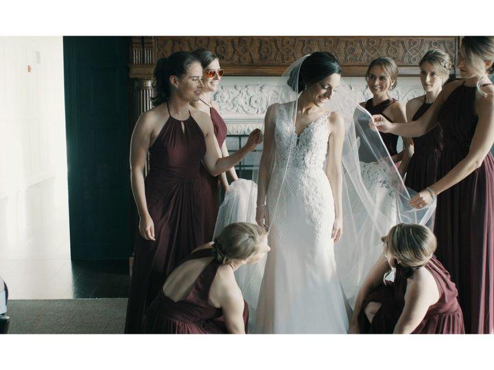 Tmx Ali And Matt 3 51 906070 157564798646395 Jackson, NJ wedding videography