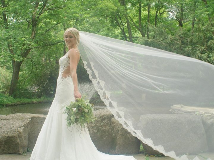 Tmx G004 C153 0203wy 0000161 51 906070 157564799078885 Jackson, NJ wedding videography