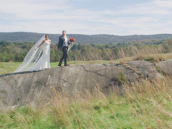 Tmx Julieandgregcoverwithlofo 51 906070 157564799026535 Jackson, NJ wedding videography