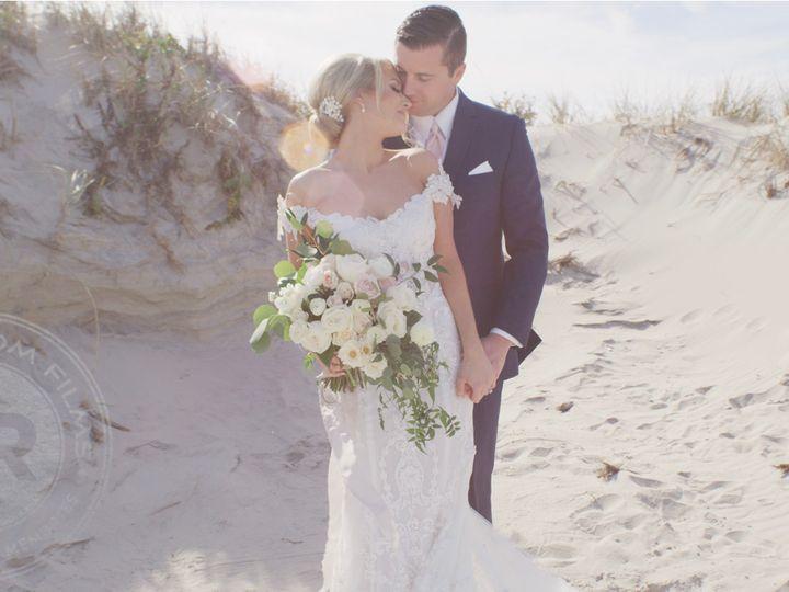 Tmx Kathleenandchrisvoerwithlogo 51 906070 157564798699488 Jackson, NJ wedding videography