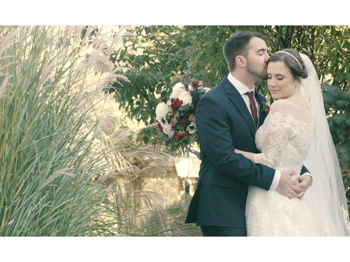 Tmx Kim And Nic 51 906070 157564799075682 Jackson, NJ wedding videography