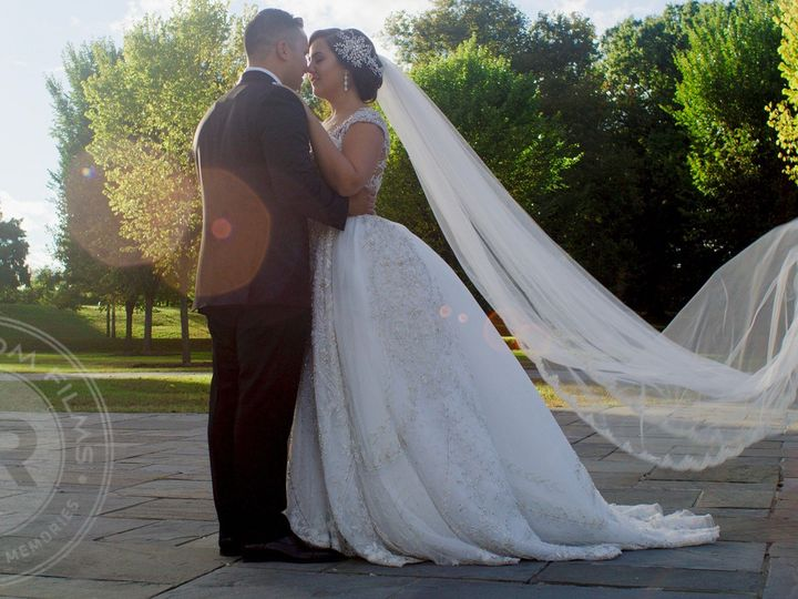 Tmx Nicoleandbrayancoverwithlogo 51 906070 157564799354383 Jackson, NJ wedding videography