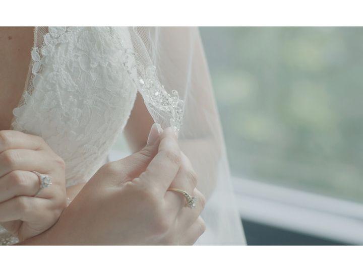 Tmx Steph And Jon 51 906070 157564798877591 Jackson, NJ wedding videography