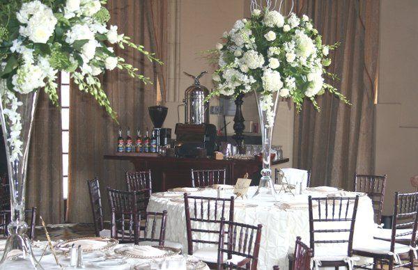 Tmx 1222380584808 Picture1943141847 Miami, Florida wedding catering