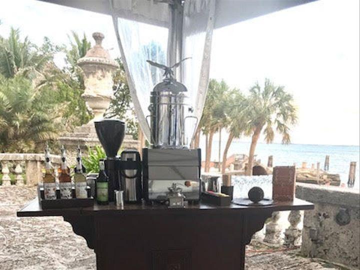 Tmx 1519747419 6fe97792402d624d 1519747418 Dc9e396a3a230a67 1519747414709 7 Unnamed  1  Miami, Florida wedding catering