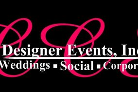 CCS Designer Events, Inc.