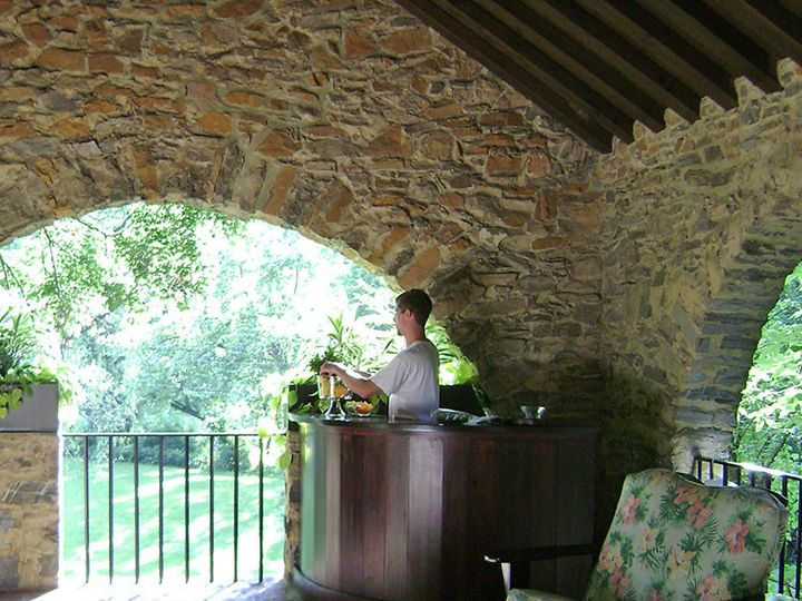 Tmx 1447107629401 Event Stone Cove Bartender Lancaster wedding catering