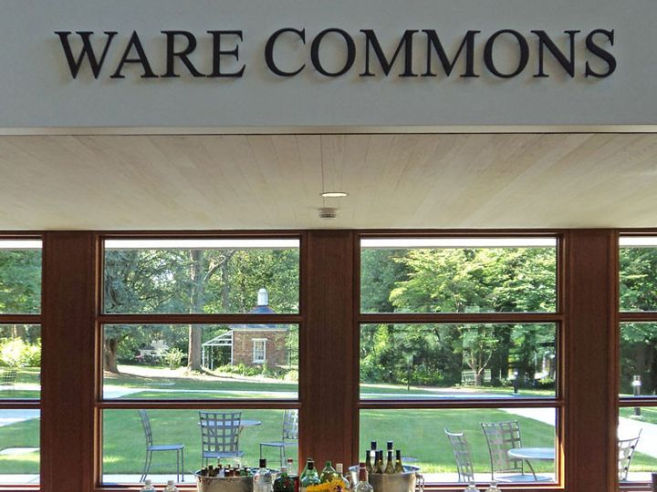Tmx 1447107678177 Event Ware Commons Bar Lancaster wedding catering