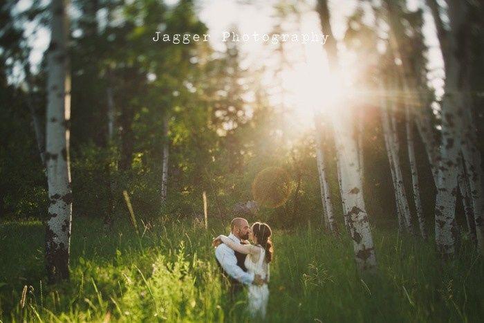 Jagger Photography Photography Bellingham Wa Weddingwire