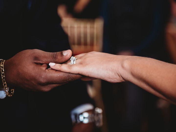 Tmx  Dcs0199 51 1008070 158461777578991 Chesapeake, VA wedding photography