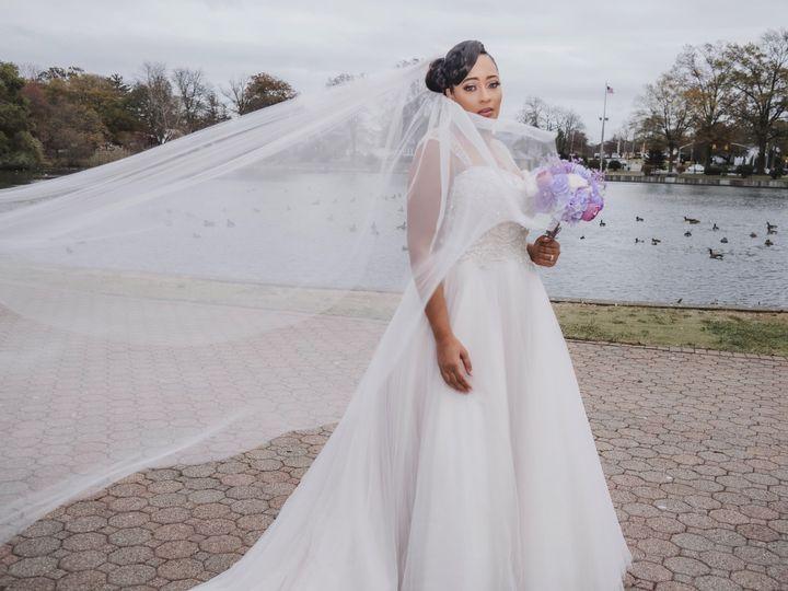 Tmx  Dcs0294 51 1008070 157425522124032 Chesapeake, VA wedding photography