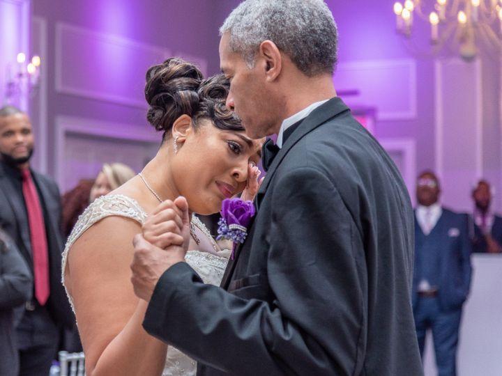 Tmx  Dcs0436 51 1008070 158461770750856 Chesapeake, VA wedding photography