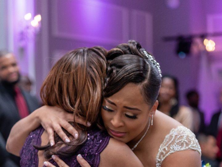 Tmx  Dcs0445 51 1008070 158461762633407 Chesapeake, VA wedding photography