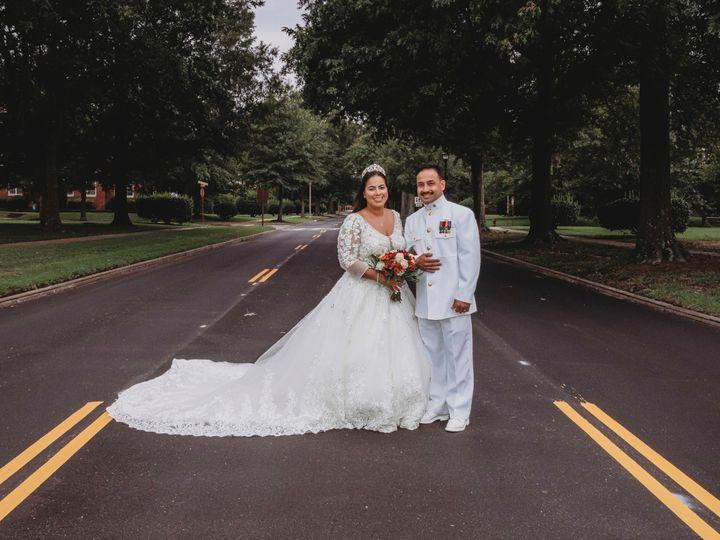 Tmx  Dcs0472 51 1008070 1566818898 Chesapeake, VA wedding photography