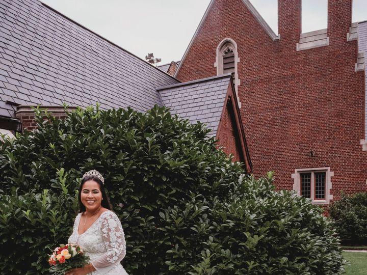 Tmx  Dcs0534 51 1008070 1566819182 Chesapeake, VA wedding photography