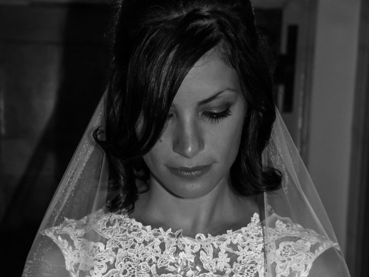 Tmx  Dcs1280 51 1008070 1568029998 Chesapeake, VA wedding photography