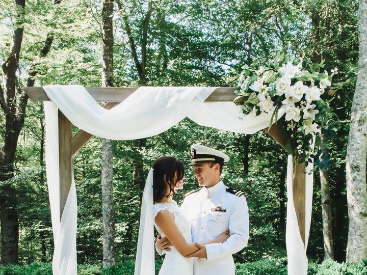 Tmx  Dcs1626 51 1008070 1568029822 Chesapeake, VA wedding photography