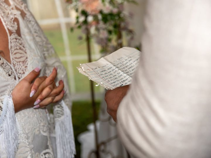 Tmx  Dcs2520 51 1008070 160311215052403 Chesapeake, VA wedding photography
